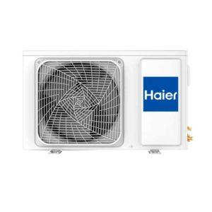 Сплит-система Haier LIGHTERA HSU-18HNF203/R2