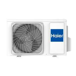 Сплит система Haier Leader AS18TL3HRA / 1U18BR4ERA inverter