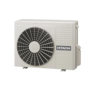 Кондиционер HITACHI ECO COMFORT RAC-18WEC/RAK-18PEC Inverter