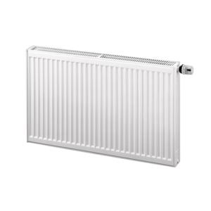 Радиатор Dia Norm Ventil Compact 11-500- 900