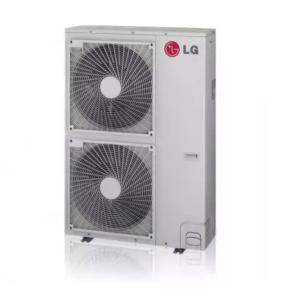 Кассетный кондиционер LG UT60W.NM2R0/UU61W.U32R0 inverter