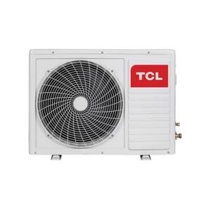 Сплит-система TCL ELITE ONE TAC-07HRA/E1