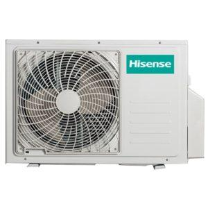 Сплит-система Hisense  NEO Classic A AS-07HR4SYDDC5