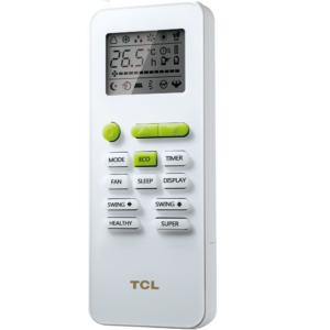 Сплит-система TCL GLORY TAC-07HRA/GA