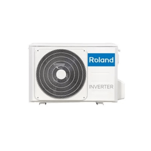 Сплит-система Roland Favorite FIU-07HSS010/N2 Inverter