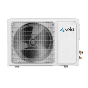 Сплит-система VAKS VAC-107-CH