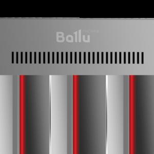 Обогреватель инфракрасный Ballu BIH-T-6.0